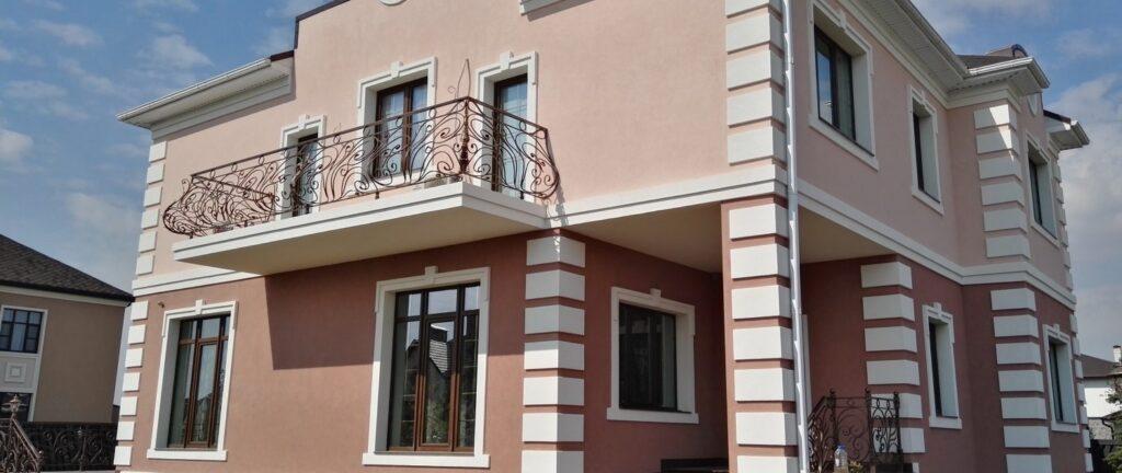 Косметический-ремонт-фасадов